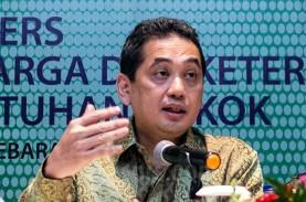 Kemendag dan Facebook Berdayakan UMKM Indonesia
