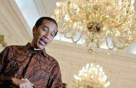 Presiden : Penanganan Covid-19 di Indonesia Lebih Baik, Ini Datanya