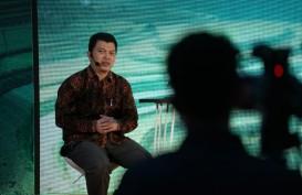Proyek TPPAS Cirebon Raya Dilirik Investor Internasional