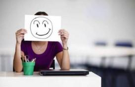 Aktivitas Terbatas Bisa Bikin Stres. Ini Tips Jaga Kesehatan Mental saat Pandemi