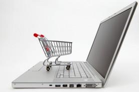 Aktivitas Belanja Digital di Sumut Meningkat