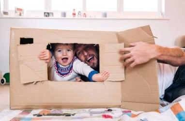 Orang Tua Bisa Lakukan Ini Agar Anak Taat Protokol Kesehatan