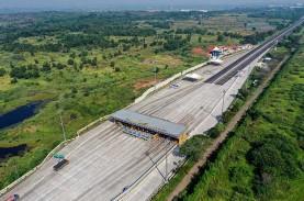 Awas! Besok Ada Pemeliharaan Jalan Tol Jakarta-Cikampek