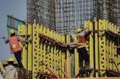 NILAI KONTRAK BARU : Emiten Konstruksi Makin Gesit
