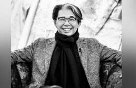 Desainer Kenzo Meninggal Dunia, Begini Perjalanan Kariernya