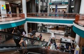 Ekonomi AS Terpukul, Angka Pengangguran Permanen Dekati 4 Juta Orang