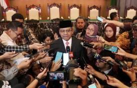 Indonesia Dorong Kerja Sama Pembiayaan Infrastruktur di Tingkat Asean