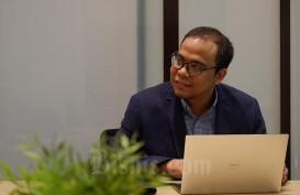 Fintech Akseleran Cetak Rekor, Pinjaman UMKM Capai Rp105 Miliar per September