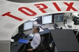 Di Balik Matinya Sistem Bursa Tokyo, Satu Perangkat…