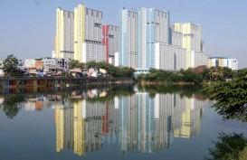 Hotel Jadi Tempat Isolasi, Okupansi Wisma Atlet Turun Drastis