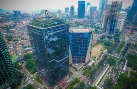 Dukung Peningkatan SDM Indonesia, BRI Akselerasi Penyaluran Dana PIP