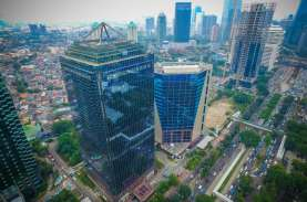 Dukung Peningkatan SDM Indonesia, BRI Akselerasi Penyaluran…