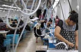 Wah, RUU Ciptaker Bisa Kecualikan Penghasilan Pekerja Asing dari Objek Pajak