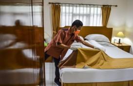 92 Hotel di DIY Terverifikasi Memenuhi Protokol Kesehatan