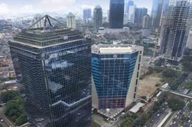 Bank BRI (BBRI) Kantongi Izin Buka Unit Kerja Baru…