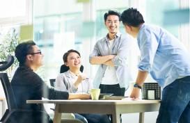 Lifepack Tawarkan Solusi Manfaat Kesehatan Perusahaan dan Karyawan