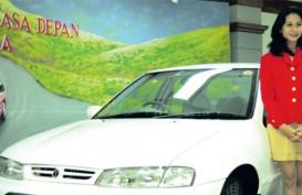 Historia Bisnis: UE, AS & Jepang Adukan Proyek Mobil Nasional Indonesia ke WTO