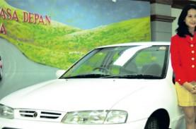 Historia Bisnis: UE, AS & Jepang Adukan Proyek Mobil…