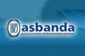 PEMBIAYAAN BANK DAERAH : Kredit Produktif BPD Makin…