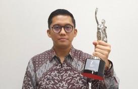 Tempat Bekerja Terbaik, Shell Indonesia Raih HR Asia Award 2020