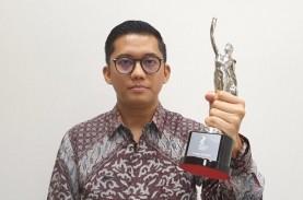 Tempat Bekerja Terbaik, Shell Indonesia Raih HR Asia…