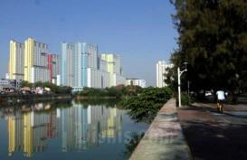 ISOLASI MANDIRI DI HOTEL : Okupansi Wisma Atlet Mulai Turun