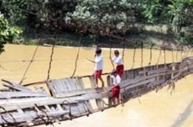 Ini Cara IZI dan MTXL Pulihkan Ekonomi Pascabanjir…