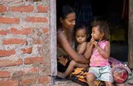 Angka Kemiskinan di Sumut Diprediksi Naik pada 2021