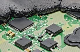 Pertama di Dunia, Vitesco Rilis Sistem Kontrol Transmisi Overmolding