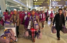 Soal Umroh, Biro Perjalanan Indonesia Menunggu Kabar Baik dari Arab Saudi