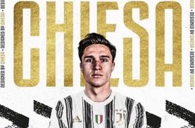 Daftar Lengkap Bursa Transfer Pemain Liga Italia di…