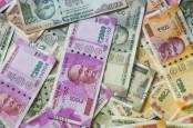 Neraca Surplus dan Capital Inflow, Rupee Kalahkan Performa Rupiah