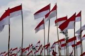 DPR Sahkan 3 Atlet Basket dan 1 Pemain Bola WNA Perkuat Indonesia