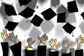 P2G: UU Cipta Kerja Beri Jalan Terjadinya Komersialisasi Pendidikan