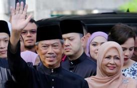 Kontak dengan Menteri yang Positif Corona, PM Malaysia Jalani Isolasi Mandiri