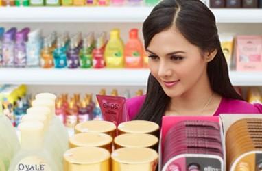 Konsumsi Lesu, Kino Indonesia (KINO) Fokus Tambah Produk yang Laris
