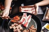 Yuk, Bikin Daging Panggang ala Korea di Rumah