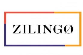Cara Zilingo Tingkatkan Transaksi Merchant UMKM