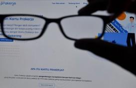 Insentif Prakerja Sumut Baru Cair 33 Persen, Bank Indonesia : Cukup Bagus