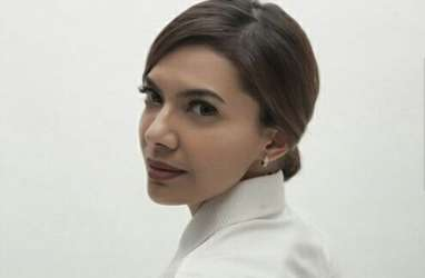 Tak Hanya Dilaporkan ke Polisi, Najwa Juga Akan Dilaporkan ke Dewan Pers