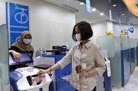 Bank Buku IV Kecipratan Omnibus Law, Market Cap Jakfin…