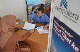 OJK Cabut SP3 Bumiputera, Posisi Direksi Sudah Aman?