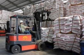 Pengajuan Impor Gula dan Garam oleh Industri Dinilai…