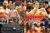 Sinopsis Film Kickboxer: Vengeance, Tayang Jam 23:30 WIB di Trans TV