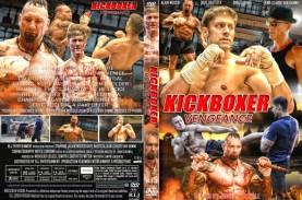 Sinopsis Film Kickboxer: Vengeance, Tayang Jam 23:30…