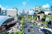 Omnibus Law Diketok, Ini Harapan Pengembang Kota Deltamas (DMAS)