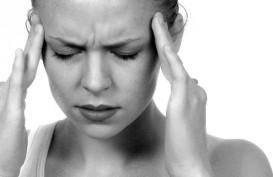 Peneliti Sebut Sakit Kepala Berdenyut-denyut Jadi Gejala Infeksi Corona