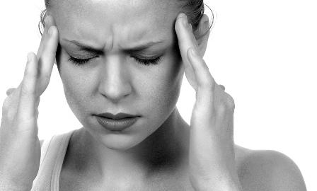 Sakit kepala - raleighmidtownchiropractic.com