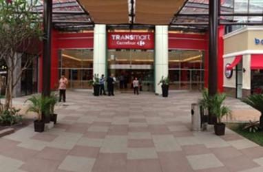 Terkendala Bayar Utang, Toko Ritel Milik Chairul Tanjung Diajukan PKPU