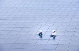 Ekspansi Proyek Energi Ramah Lingkungan, Ini Daftar PLTS Garapan Bukit Asam (PTBA)